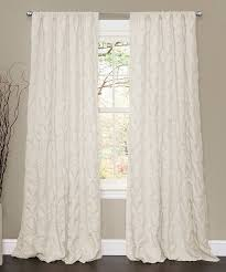 14 best curtains images on pinterest curtain panels curtains