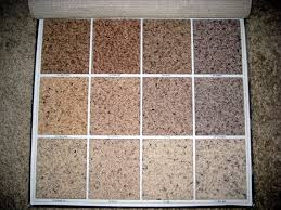 Empire Carpet And Flooring by Carpet Mesmerizing Empire Carpet Samples Design View Empire