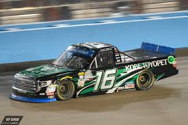 Brett Moffitt Joins NASCAR Truck Series Championship Four With ... 2016 Nascar Truck Series Classic Points Standings Non Chase Driver Power Rankings After 2018 Eldora Dirt Derby Reveals Start Times For Camping World Youtube Brett Moffitts Peculiar Career Path Back To Freds 250 Practice Cupscenecom Announces 2019 Schedule Xfinity And The Drive Career Mike Skinner Gun Slinger Jjl Motsports Gearing Up Jordan Anderson Racing To Campaign Full Homestead Race Page Grala Wins Opener Crafton Flips 2017 Brhodes