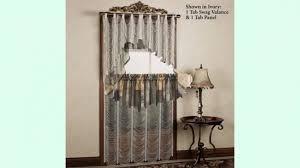Marburn Curtains Locations Pa by Marburn Curtains Com Savae Org