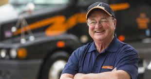 Schneider Truck Driver Wins National Award Powering Up Fleets Investing In Incab Power For Driver Medical Trainco Truck Driving School Cdl Live Military Opportunities Chat Friday April 11 At 200pm We Want You In Our Ranks Schneider Truck Driver Wins Tional Award Passes Halfway Mark With Automated Transmission Tractors A Good Living But A Rough Life Trucker Shortage Holds Us Economy Schools Offers Leaseon Option Owner Operators Drivers Local Agency Mono Helps Walmart Thank Truckers And Plead More Job Resume Unique Templates