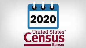 us censu bureau these are some of the troubles facing the u s census bureau the