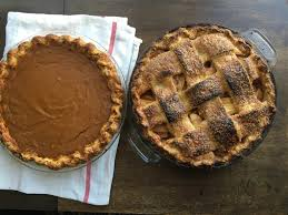 Pumpkin Pie With Gingersnap Crust by Great Pumpkin Pie With Gingersnap Pecan Crust U2013 Colossus Bakery
