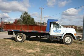 Keven Moore: Old Dump Truck Is Missing No More, Thanks To Power Of ... Awesome 2000 Ford F250 Flatbed Dump Truck Freightliner Flatbed Dump Truck For Sale 1238 Keven Moore Old Dump Truck Is Missing No More Thanks To Power Of 2002 Lvo Vhd 133254 1988 Mack Scissors Lift 2005 Gmc C8500 24 With Hendrickson Suspension Steeland Alinum Body Welding And Metal Fabrication Used Ford F650 In 91052 Used Trucks Fresno Ca Bodies For Sale Lucky Collector Car Auctions Lot 508 1950 Chevrolet