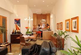 100 John Mills Architect Design Tour Features Rebuilt Bungalow Luxury Condo San Diego