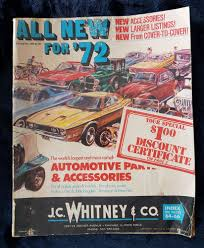 1972 J.C. Whitney & Co Automotive Parts & Accessories Catalog No ... Vintage 1974 Jc Whitney Motorcycle Parts And Accsories Brochure Jcw Competitors Revenue And Employees Owler Company Profile Whitney Co Catalog 425b 469b 63j Automotive Parts Accsories Adventure Tour 2018 Visits Louisville Slugger Youtube Will Be Unveiling The Wrench Ride Winners Jeep At The Pin By On 2017 Pinterest Unlimited Offroad Show Expo Car 2015 Customs Vintage Hamb