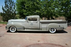 100 Cadillac Truck Flower Truck General Discussion Antique Automobile