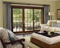 Milgard Patio Doors Home Depot by Sliding French Patio Doors With Sidelights U2013 Home Design Ideas