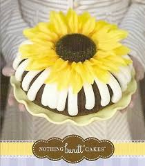 Nothing Bundt Cake Gluten Free Pinterest