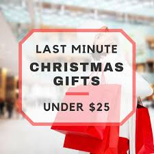 Cheap Christmas Gifts For Women POPSUGAR Middle East Smart Living