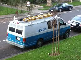 I Think The FBI Is Parked Outside My Apartment. : Pics Ebay Auction For Old Fbi Surveillance Van Ends Today Gta San Andreas Truck O_o Youtube Van Spotted In Vanier Ottawa Bomb Tech John Flickr Hunting Robber Dguised As Security Guard Who Took 500k Arrests Florida Man Heist Of 48m Gold From Truck Fbi Gta Ps2 Best 2018 Speed Tuning 8 Civil No Paintable For State Police Search Home Senator Bert Johnson Wdet Bangshiftcom Page 3