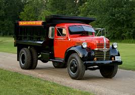 100 4x4 Dump Truck For Sale Pin On 1960Older Dodge S