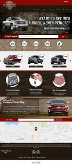 Patterson Truck Stop Competitors, Revenue And Employees - Owler ... Patterson Used 2017 Ford F350 Super Duty King Ranch 4wd Crew Cab 8 Box In Truck Stop Dealeron Nissan Youtube New 2019 Ram 1500 Big Horn Lone Star Crew Cab 4x2 57 Box For Sale Car Models 20 We Have A Sign Cstruction This Beauty Shined Up So Nice Stone Mobile Auto Detail Facebook All Star Kilgore Dealership Tx Tyler I Chrysler Dodge Jeep Ram Vw Hyundai Dealer Whats On The 2018 Toyota Tundra Vs Longview