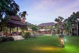 100 Bali Garden Ideas Gallery Villa Avalon Canggu 7 Bedroom Luxury Villa