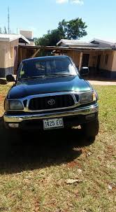 Toyota Tacoma For Sale In Mandeville, Jamaica Manchester - Cars 2001 Toyota Tacoma For Sale By Owner In Los Angeles Ca 90001 Used Trucks Salt Lake City Provo Ut Watts Automotive 4x4 For 4x4 Near Me Sebewaing Vehicles Denver Cars And Co Family Pickup Truckss April 2017 Marlinton Ellensburg Tundra Canal Fulton Tacoma In Pueblo By Khosh Yuma Az 11729 From 1800