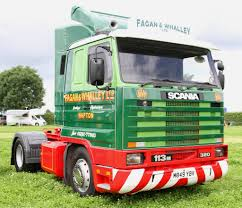 The World's Best Photos Of Atkinson And Lorries - Flickr Hive Mind 2007 Mack Granite Cv713 Dump Truck For Sale Auction Or Lease Ctham Classic Atkinson Power Plant Lorry Youtube Alr 177b Tractor Cstruction Wiki Fandom Powered By Wikia Truck Oudetrucksenmeer Pair Of Trucks Fairground Transport Homersimpson Iveco Sedon Strato T5 18 Ton Hotbox Lorry In Maidstone 1973 Atkinson For Sale 11 Historic Commercial Vehicle Club Of Trucking Pinterest Seddon Atlas Editions Eddie Stobart Atkinson Border Flatbed Tiger Taz Vintage Stock Photo 51368 Alamy