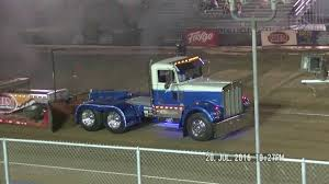 PRO STREET SEMI TRUCKS BATTLE OF BLUEGRASS SERIES JOHNSON COUNTY ... Bir Truck Trailor Repair Aboutme Pro Street Semi Pulls Grafton Wv Hot Semis Battle Of The 2016 Intertional 4300 4x2 Mackville Lets Talk 1974 Ford Cabover Wt9000 With A 250 Cummins 9 Speed Ordrive At Linex Bluegrass Accsories Store Louisville Ky 40228 Custom Builds Modifications Industries Inc Photos Week September 26october 2 Weedguide Search Vinyl Tasures Dick Nolans Driving Man Guitarplayercom Big Rig Pulling At Broome County Fair Youtube Im A Truckred Simpsonwmv Bluegrass Pinterest Red Simpson Roll Size 270 Square Feet