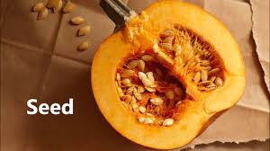 Libbys Pumpkin Nutrition Facts by All About Pumpkins Youtube