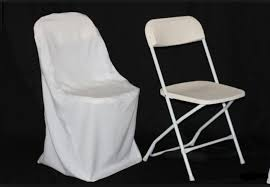 Best White Folding Chair Covers For Rent Also Chairs For Rent For ... Chair Covers For Metal Folding Chairs Children S Telescope Economy Polyester Banquet Cover White Cv Linens Amazoncom Votown Home 12 Pcs Spandex Lifetime Stretch Universal Wedding Weddings Richland In 2019 Decorations Sitting Pretty One Stop Event Rentals Balsacircle Round Slipcovers For Lake Party Padded Resin Deejays With Wood Xf 2901 Wh