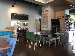 tribeca münchen restaurant bewertungen telefonnummer