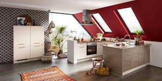 schräg gedacht heißt gut geplant 1 2 3 küchen