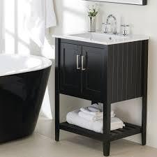 bathrooms design rectangular tilting mirror brushed nickel