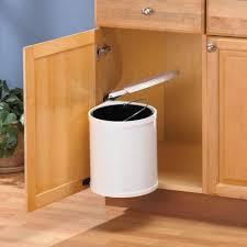 Sink Florida Sink Acoustic Tab by 28 Under Cabinet Trash Can Home Depot Knape Amp Vogt 18 In