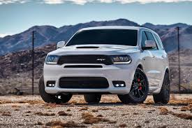 X-Tomi Renders A 2018 Dodge Durango SRT Pickup Truck One Dead In Rollover Crash North Of Durango 2018 New Dodge Truck 4dr Suv Rwd Gt At Landers Chrysler Wikipedia Srt Takes On Ford F150 Raptor And Challenger Truck Mods Style The Daily Drive Consumer Guide Evolution The 2015 2004 Image Photo 25 Jeep Cherokee Grand Rt Blacktop 22 Wheels My Type Of Car Custom 2014 Rt Proves Sema Can Be Subtle Pickup News Luxury Ram 2500 For Sale In Co