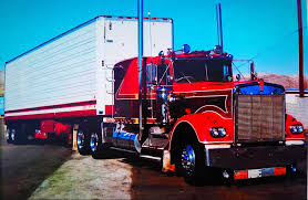 100 Truck Stuff And More Pin By Rennie Jason On Truck Stuff Pinterest Biggest Truck Rigs