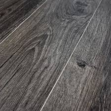 Kronoswiss Laminate Flooring Canada by Alloc Commercial Stockholm Oak Laminate Flooring 17304601 Dark