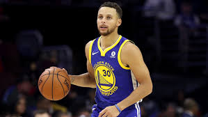 Stephen Curry wants ownership stake in hometown Panthers