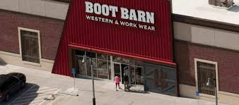 Boot Barn Survey - BootBarnVisit.smg.com - Win Surprise Gift Lancome Canada Promo Code Edym Discount Kona Coupons Discounts Ebay Com Usa Boot Barn Hall Drysdales Western Wear Coupon Taco Bell Cavenders Promotions Sleek Makeup Cafe Ole Posts Facebook Bootbarn Twitter Amazon Boots 2018 Cicis Pizza Straw Hat Yuba City Refrigerator Home Depot Ariat Boot Mr Tire Frederick Md