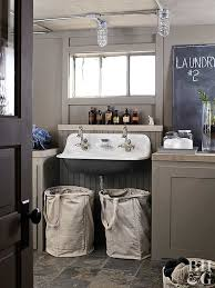 How To Properly Clean Bathroom by How To Wash Clothes By Hand