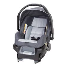 Baby Trend Ally™ 35 Infant Car Seat - Cloud Burst - Walmart.com Artist Hand Barber Chair Hydraulic Salon Tattoo Equipment For Hair Stylist Baby Trends High Cover Viewer Used Maxi Cosi Mico Infant Car Seat Sale In Virginia Fniture Of America Chrissy White Dresser And Mirror People Are Casually Throwing Cheese On Babies As Part An 75 Deep Web Stories That Will Creep You Out Thought Catalog Trend Deluxe Nursery Center Get The Deal Trend Dine Time 3in 1 Crosstown Stroller Daisy Popscreen The Best Subscriptions Moms Kids Motherly