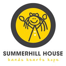 100 Summer Hill House Home Facebook