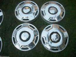 Ford Truck F 150 Hubcaps Hub Caps Van E 150 Dog Dish 15 Steel Wheel Vintage 1960s Ford Truck F250 Dog Dish Hubcaps 1967 1968 1969 1970 Changed Its Shoes Enthusiasts Forums F150 Xlt Chrome Wheel Skins Covers 17 2015 4pc 16 Hub Caps Fits Ford Truck Econoline Van Chromesilver Set Of 2 Cover Old Car 1941 Wikipedia 4pc Van For Inch 7 Lug Slot Rim Steel 1pc Ford Econoline Silver Rims Id To Add Intended 41 Hubcaps Scale Auto Magazine Building Plastic Resin 1942 Clock 1946 Hubcap Classic Etsy