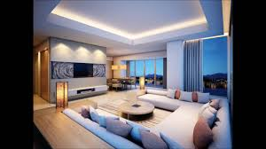 100 Dream Home Ideas White Luxury Living Room For