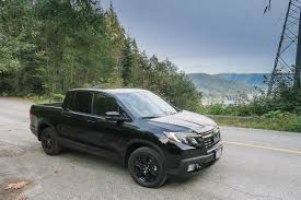2017 Honda Ridgeline Black Edition   OpenRoad Honda Burnaby 2017 Honda Ridgeline Road Test Drive Review 2008 Used Rtl At World Class Automobiles Serving Wins Truck Of The Year Award Manchester 2011 Reviews And Rating Motor Trend New 2019 Rtle Crew Cab Pickup In Rochelle Black Edition For Sale Woodstock Ga Awd Penske Auto Sales 2018 Indepth Model Review Car Driver Is North American Car Magazine Information