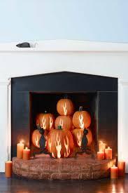 Professional Pumpkin Carving Tools Walmart by 38 Best Pumpkin Phrases Images On Pinterest Pumpkin Carvings