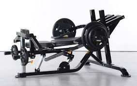 Pec Deck Exercise Alternative by Powertec Pec Fly Accessory Wb Pfa16 Chest Exercise Home Gym