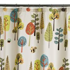 Target Cafe Window Curtains by Decorating Breathtaking Curtains At Target With Best Quality And