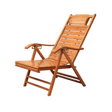 Folding Chairs Wide Bar Tow Chair Bamboo Rocking Chair Old Lunch ... Vintage Wooden Folding Chair Old Chairs Stools Amp Benches Ai Bath Pregnant Women Toilet Fniture Designhouse French European Cafe Patio Ding Best Way To Cleanpolish Wood In Rope From Maruni Mokko2 For Sale At 1stdibs Chairs Leisure Hollow Rocking Bamboo Orient Express Woven Paris Gray Rattan Set Of 2 Adjustable Armrest Mulfunction Wood Folding Chair Computer Happy Goods Industry Wind Iron