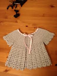 riot and frolic knotty baby u2026sweater