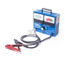 Vehicle Battery & Alternator Tester 500A Heavy Duty 12V | L.K. Ltd ... 12v Battery Heavy Duty Truck Bus Car Batteries 140ah Jis Standard N170 Buy Batteryn170 China Din200 12v 200ah Excellent Performance Mf Lead Acid 1250 Volt 200 Amp Heavy Duty Battery Isolator Main Switch Car Boat Ancel Bst500 24v Tester With Thermal Printer N150 Whosale Rechargeable Auto Archives Clinic Leadacid Jis Sealed Maintenance Free Maiden Electronics Suppliers Of Upss Invters Solar Systems Navigant Penetration Of Bevs And Phevs In Medium Heavyduty