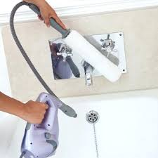 lovely bathroom steam cleaner wonderful cleaning bathroom grout