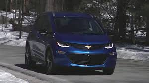 New Chevy Bolt Color Is Shocking | Fox News Article 2019 Gmc Sierra First Drive I Am Not A Chevy Overstock Ford Jokes Memes Chevrolet Silverado Review The Peoples Grhead Me Truck Yo Momma Joke Because If Wanted Better Than Ford 2011 Vs Ram Gm Diesel Truck Shootout There Are Many Different Lifts Out There Some Trucks Even Imagine Puns Lowbuck Lowering Squarebody C10 Hot Rod Network Dodge Vs Joke Pictures Best Of 35 Very Funny Meme And Enthill