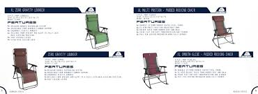 Westfield Outdoors - 2017 Portal Catalog - Page 4-5 Free Clipart Rocking Chair 2 Clipart Portal Armchairs En Rivera Armchair Rocking Chair For Barbie Dolls Accsories Fniture House Decoration Kids Girls Play Toy Doll 1pc New In Nursery Bedroom D145_13_617 Greem Racing Series Rw106ne 299dxracergaming Old Lady 1 Bird Chaise Mollie Melton 0103 Snohetta Portal Is A Freestanding Ladder To Finiteness Dosimetry 11 Rev 12 Annotated Flattened2 Lawn Folding Crazymbaclub