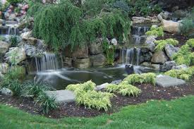How Much Does A Backyard Water Feature Or Fish Pond Cost Ponds 101 Learn About The Basics Of Owning A Pond Garden Design Landscape Garden Cstruction Waterfall Water Feature Installation Vancouver Wa Modern Concept Patio And Outdoor Decor Tips Beautiful Backyard Features For Landscaping Lakeview Water Feature Getaway Interesting Small Ideas Images Inspiration Fire Pits And Vinsetta Gardens Design Custom Built For Your Yard With Hgtv Fountain Inspiring Colorado Springs Personal Touch