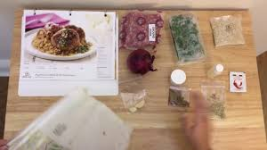Sun Basket Vs. Home Chef: Meal Kit Showdown Between Two ... The Big List Of Meal Delivery Options With Reviews And Best Services Take The Quiz Olive You Whole Birchbox Review Coupon Is It Worth Price 2019 30 Subscription Box Deals Week 420 Msa Sun Basket Coupspromotion Code 70 Off In October Purple Carrot 1 Vegan Kit Service Fabfitfun Coupons Archives Savvy Dont Buy Sun Basket Without This Promo Code 100 Off Promo Oct Update I Tried 6 Home Meal Delivery Sviceshere Is My Review This Organic Mealdelivery