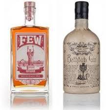 bathtub gin 9th ave http extrawheelusa com pinterest gin